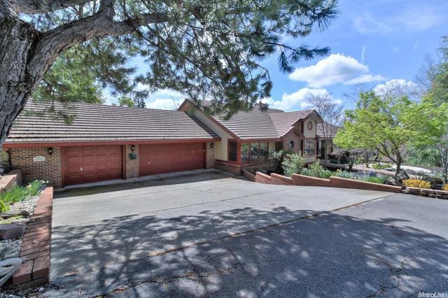 8980 Upper Valley Rd, Auburn, CA 95602