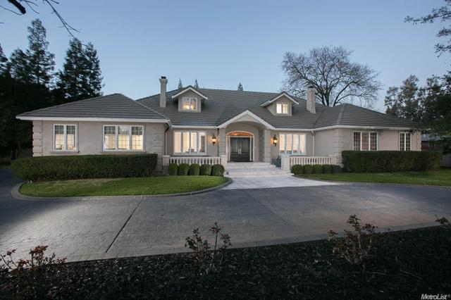 3101 Adams Rd, Sacramento, CA 95864