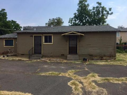 2939 Marysville Blvd, Sacramento, CA 95815