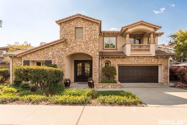 2604 Orsay Way, El Dorado Hills, CA 95762
