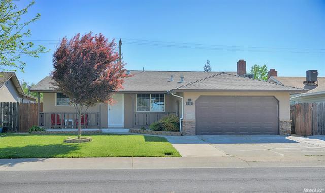 630 Rutledge Dr, Lodi, CA 95242