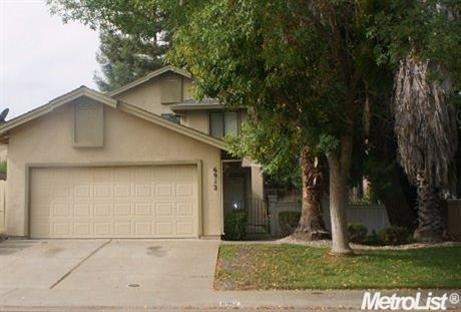 6912 Plume Way, Elk Grove, CA 95758