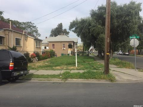 440 S Stanislaus St, Stockton, CA 95203