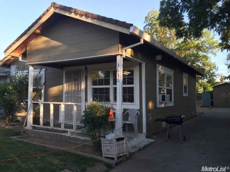 3630 21st Ave, Sacramento, CA 95820