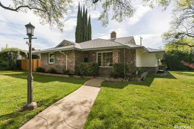 1413 La Sierra Dr, Sacramento, CA 95864