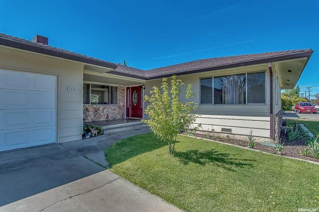 2120 W Lodi Ave, Lodi, CA 95242