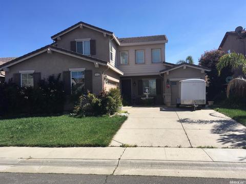10125 Arches Way, Elk Grove, CA 95757