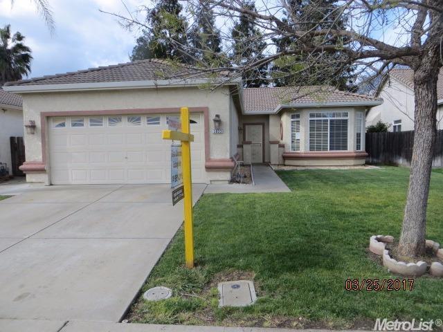 3023 Ginkgo Ct, Stockton, CA 95212