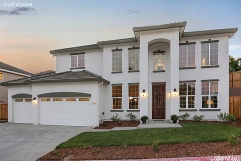 4241 Spring Ln, Fair Oaks, CA 95628