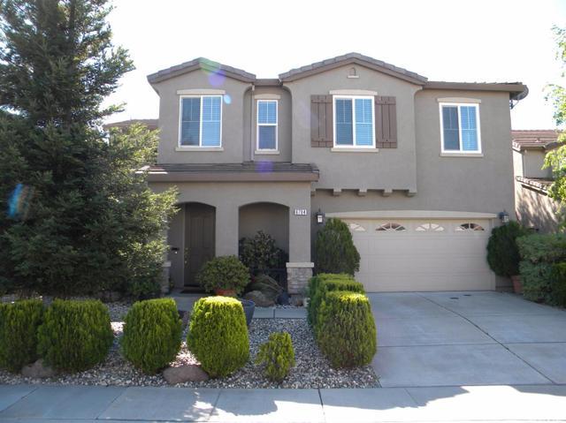6704 Camacha Way, Elk Grove, CA 95757