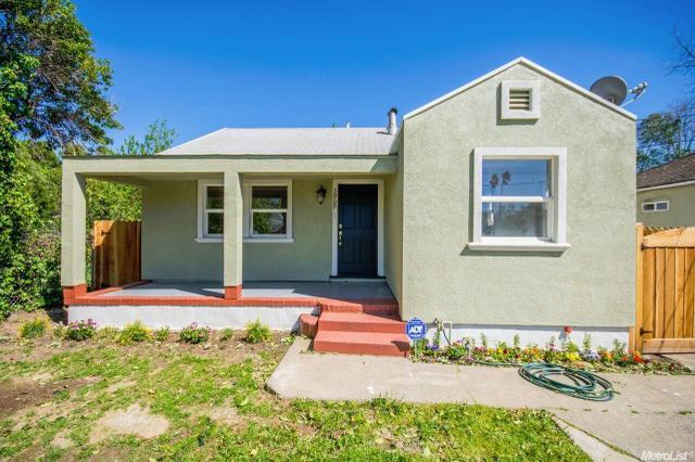 3909 San Carlos Way, Sacramento, CA 95820