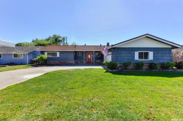 5744 Raybel Ave, Sacramento, CA 95841