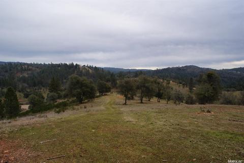 0 0 Scarlet Oak Dr, Greenwood, CA 95635