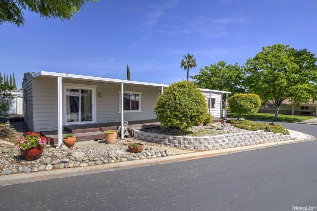 7601 Pintail Cir, Citrus Heights, CA 95621