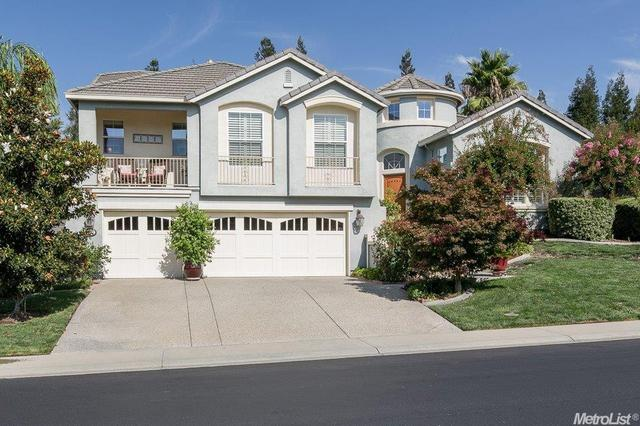 1793 Stone Canyon Dr, Roseville, CA 95661