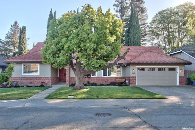 6379 N Point Way, Sacramento, CA 95831