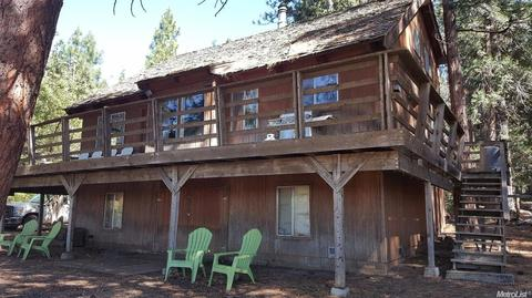 5261 State Highway 147, Lake Almanor, CA 96137