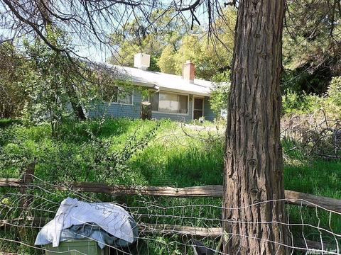 5120 Center Oak Rd, Shingle Springs, CA 95682