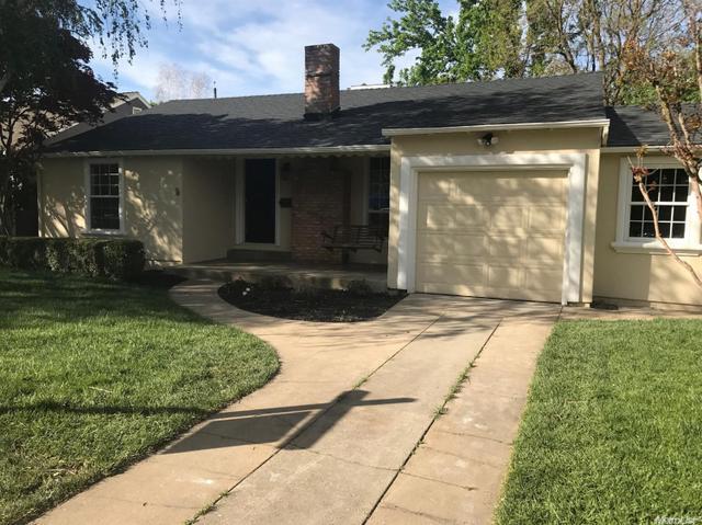 108 40th St, Sacramento, CA 95819