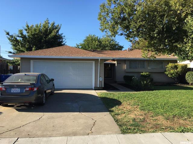 2181 Meadowview Rd, Sacramento, CA 95832