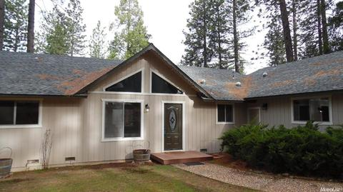 5529 Pine Ridge Dr, Grizzly Flats, CA 95636