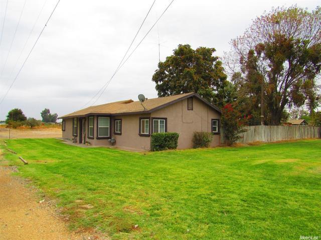 4200 Lander Ave, Turlock, CA 95380