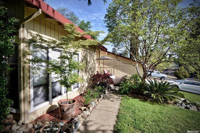 2082 Wood Mar Dr, El Dorado Hills, CA 95762