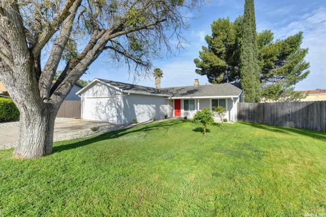 9536 Achates Cir, Sacramento, CA 95826