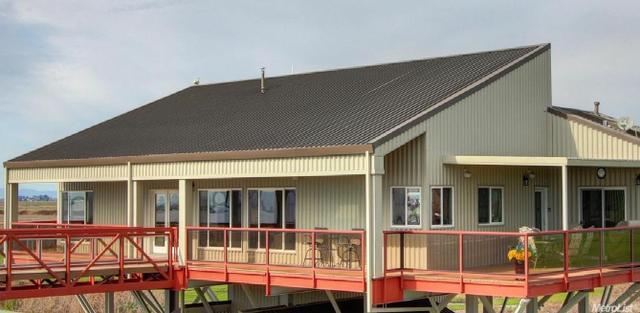 461 W Brannan Island Rd, Isleton, CA 95641
