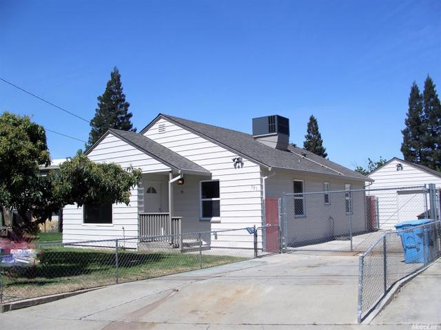 381 Bird St, Yuba City, CA 95991