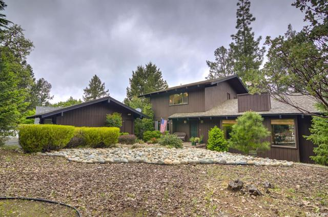 1351 Discovery Ln, Placerville, CA 95667