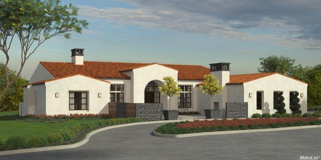 5400 Granite Grove Way, Granite Bay, CA 95746