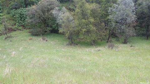 3 Cedar Ravine, Placerville, CA 95667