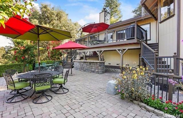 3281 Yearling Trl, Placerville, CA 95667