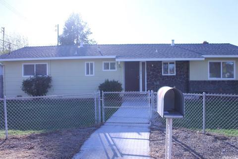 1590 Hooper, Yuba City, CA 95993