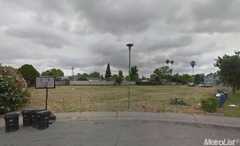 5646 Odea Dr, Sacramento, CA 95824