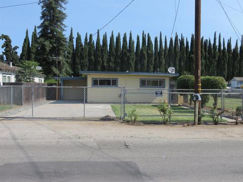 1617 Shaddox Ave, Modesto, CA 95358
