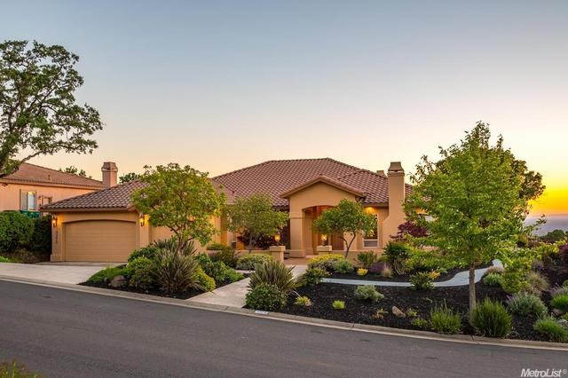 3372 Beatty DrEl Dorado Hills, CA 95762