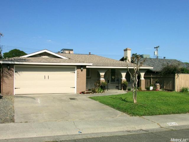 5944 Meghan Way, Sacramento, CA 95842