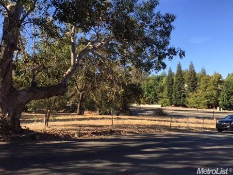 0 Sunrise Blvd, Fair Oaks, CA 95628