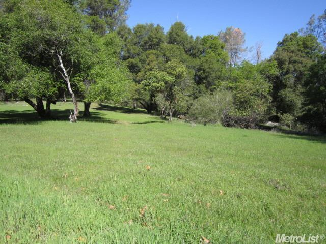 3737 Freedom, Placerville, CA 95667