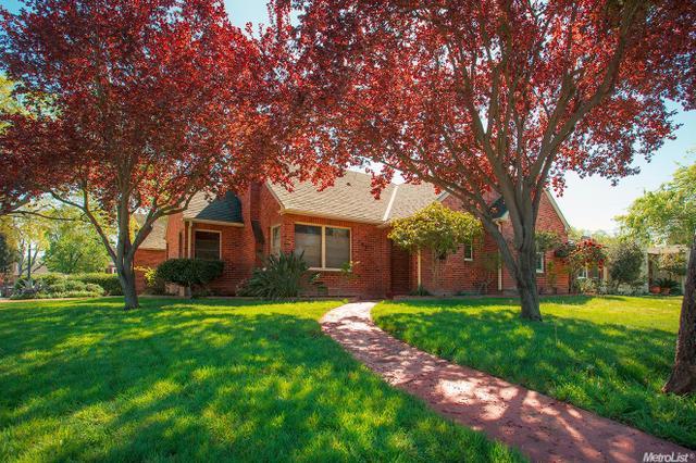 104 W Mariposa Ave, Stockton, CA 95204