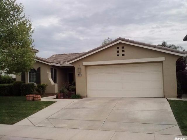 9929 Hawkview Way, Elk Grove, CA 95757