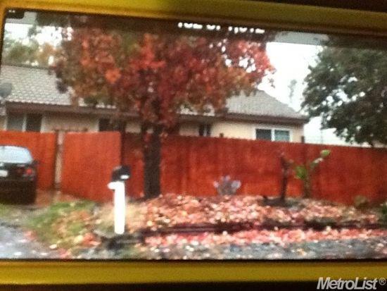 8686 Oak Ave, Orangevale, CA 95662