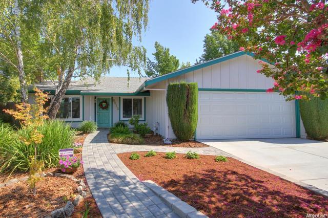 6015 Wardell Way, Sacramento, CA 95823
