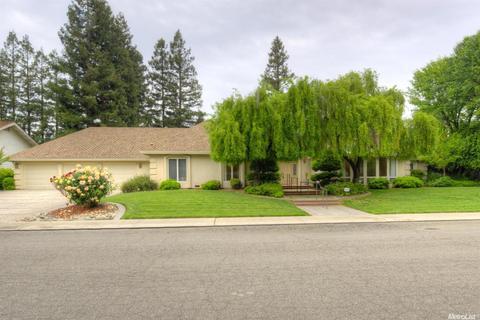 1413 River Oaks Dr, Modesto, CA 95356