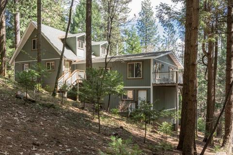 2001 Forebay Rd, Pollock Pines, CA 95726