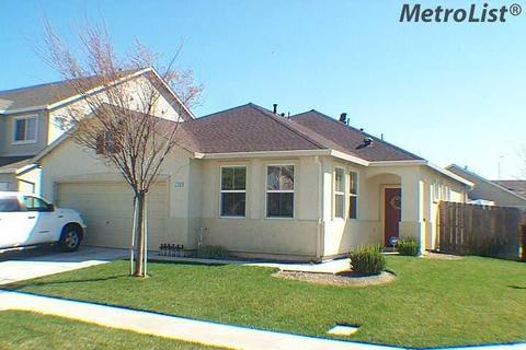 1710 Fontanella, Stockton, CA 95205