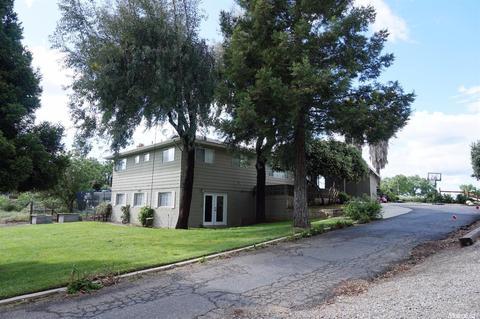 11913 Orange Blossom Rd, Oakdale, CA 95361