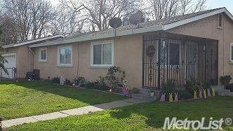 202 Delhi St, Stockton, CA 95206
